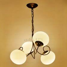 large flush mount ceiling light modern semi flush mount ceiling light 4 good semi flush ceiling