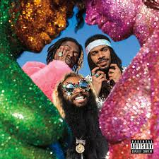 vacation photo album flatbush zombies take a vacation in hell on new album 2dopeboyz