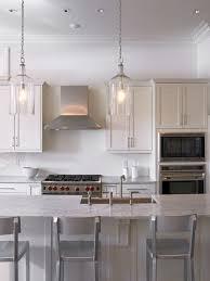 White Pendant Lights Kitchen Pendant Light U2013 Home Design And Decorating