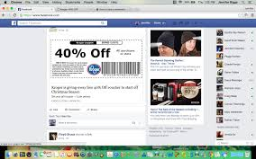 monster truck jam coupons facebook kroger coupon a scam