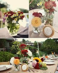 Simple Wedding Decoration Ideas 83 Best Simple Wedding Centerpieces Images On Pinterest