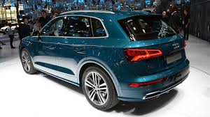 is there a audi q5 coming out audi q5 refines original model s winning formula autoblog