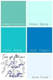 nautical colors blue green paint colors paint colors blue blue best blue green grey