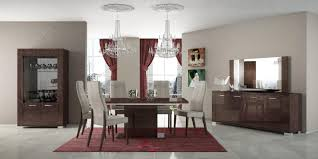 modern formal dining room sets modern formal dining room sets dining room furniture modern dining