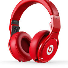 high quality beats by dre sell uk store