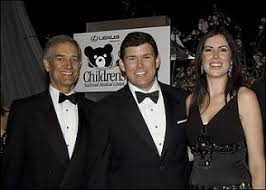 bret baier email washington post features family gift of fox s bret baier 92
