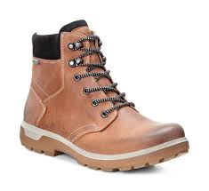 ecco womens boots sale ecco womens gora gtx performance boots ecco usa