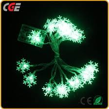 led light low price china powered led fairy holiday lights for outdoor decoration low