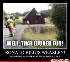 Harry Potter House Meme - 125 of the best harry potter memes movies galleries paste