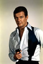 roger moore roger moore dies at 89 how the actor became james bond time