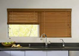 Discount Faux Wood Blinds Faux Wood Blinds Faux Window Treatments Budget Blinds