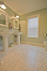 bathroom tile carpet replacement floor carpet tiles carpet shops
