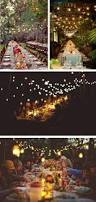 Backyard Wedding Lighting by 5 Steps To A Perfectly Planned Pool Party Backyard Wedding And