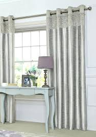 grey living room curtain ideas grey living room curtains contemporary grey curtain designs for