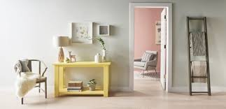 home decor color trends 2017 home decor color trends everyone will be talking about in 2017