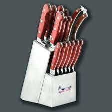 best affordable kitchen knives the best knife set bhloom co