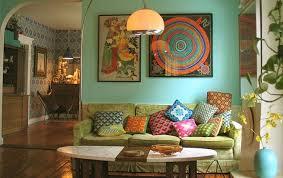 bohemian living room decor bohemian home decor ideas bohemian living room bohemian living