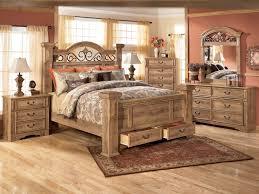 Platform Bedroom Furniture Sets Queen Bedroom Gorgeous Bedroom Furniture Sets Queen Bedroom