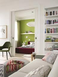 Schlafzimmer Mobel Moderne Möbel Und Dekoration Ideen Kühles Schlafzimmer Mobel