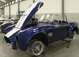 lamborghini kit cars south africa hi tech automotive