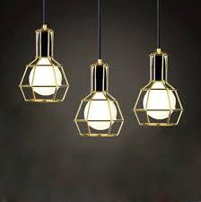 pendant lights modern hanging light with discount spider pendant lights led lamp