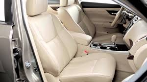 nissan altima 2005 airbag recall 2014 nissan altima front passenger air bag status light youtube