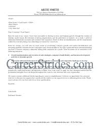 cover letter sample executive assistant   denial letter sample happytom co