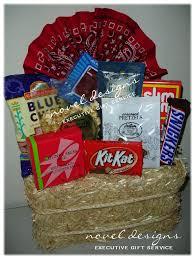 gift baskets las vegas 50 best las vegas gift baskets images on las vegas