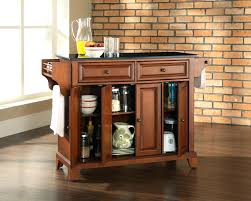 Reclaimed Wood Kitchen Island Kitchen Island Cherry Kitchen Island Cart Photos To Wood Cherry