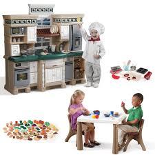 play kitchen set with inspiration design 1160 murejib