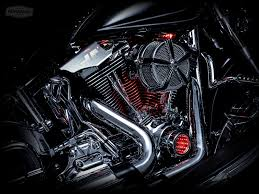 wallpapers motorcycle parts and accessories for harley metric