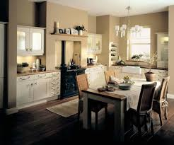 style country cabinets tags country style cabinets cabinet door