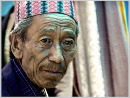 old man file old man at ravangla market jpg wikimedia commons