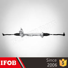 auto power steering rack auto power steering rack suppliers and