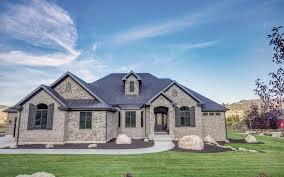 great design great home design design basics llc