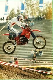 1970s motocross bikes 192 best motocross images on pinterest vintage motocross