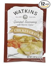 cr r cuisine amazon com watkins gourmet seasoning with spice mix