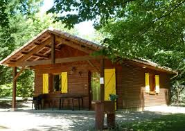 Cottages For Sale In France by Gites For Sale In France Property For Sale In France Guest