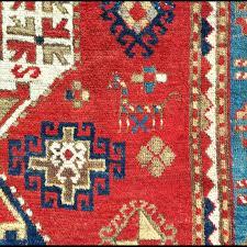 tappeti kazak tappeto caucasico antico kazak 1 carpetbroker