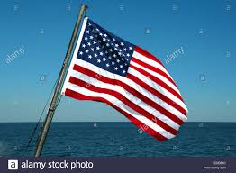 Flags Of The United States Flag Of The United States Of America Amerikanische Oder Us Fahne