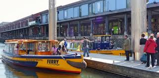 thames river boat hen party bristol bristol ferry educational trips booze cruises