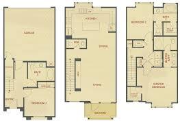 dylan san diego apartments community availability