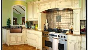 country green kitchen cabinets french country green kitchen cabinets home design ideas