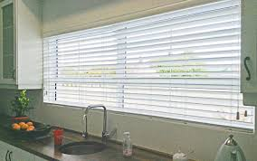 Venetian Blinds How To Clean How To Clean Venetian Blinds Shutterway