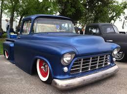 austin 2014 flat paint 1957 chevy truck flat paint jobs