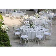 location de chaises location chaise mariage en moselle