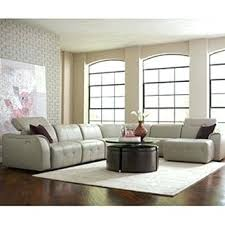Almafi Leather Sofa Chic Leather Sofa Macys For Home Design U2013 Rewardjunkie Co