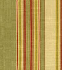 waverly home decor fabric home decor fabric waverly romantic overtures stripe ensemble tea