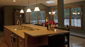 kitchen island ideas with sink kitchen island sinks inviting islands with sink marensky com 28