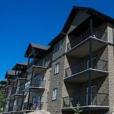 appartments for rent in edmonton avalon court apartments edmonton ab walk score